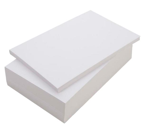 Distribuidora de papeles y cartones