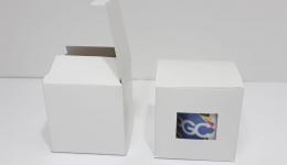 caja de tazon 1