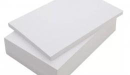 papel